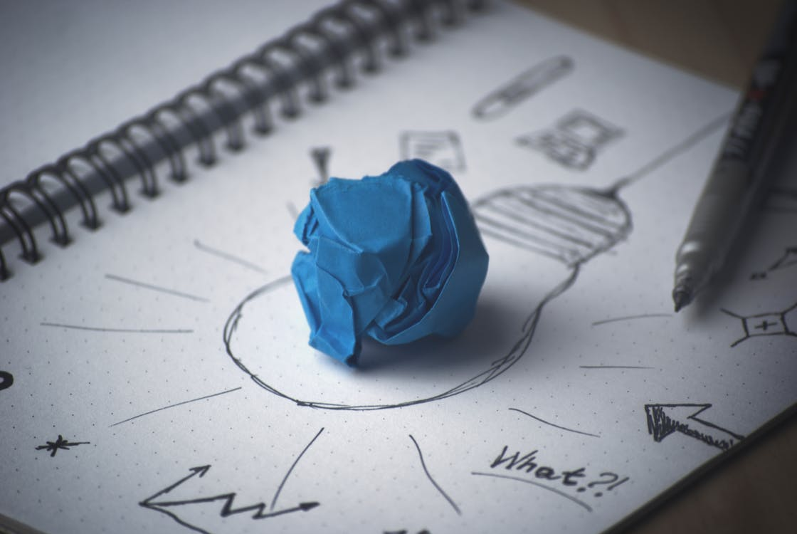 10 Steps To Writing Outstanding Content