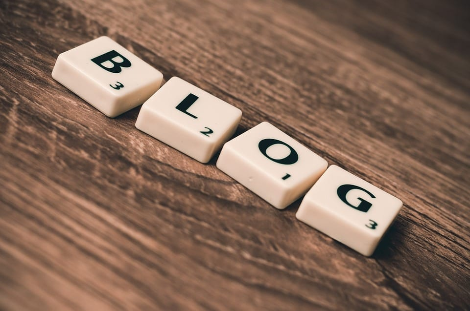 3 Reasons Why Your Business Needs Blogs