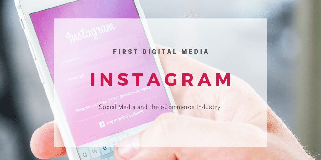 Instagram Makes A Huge Move In The E-Commerce Industry