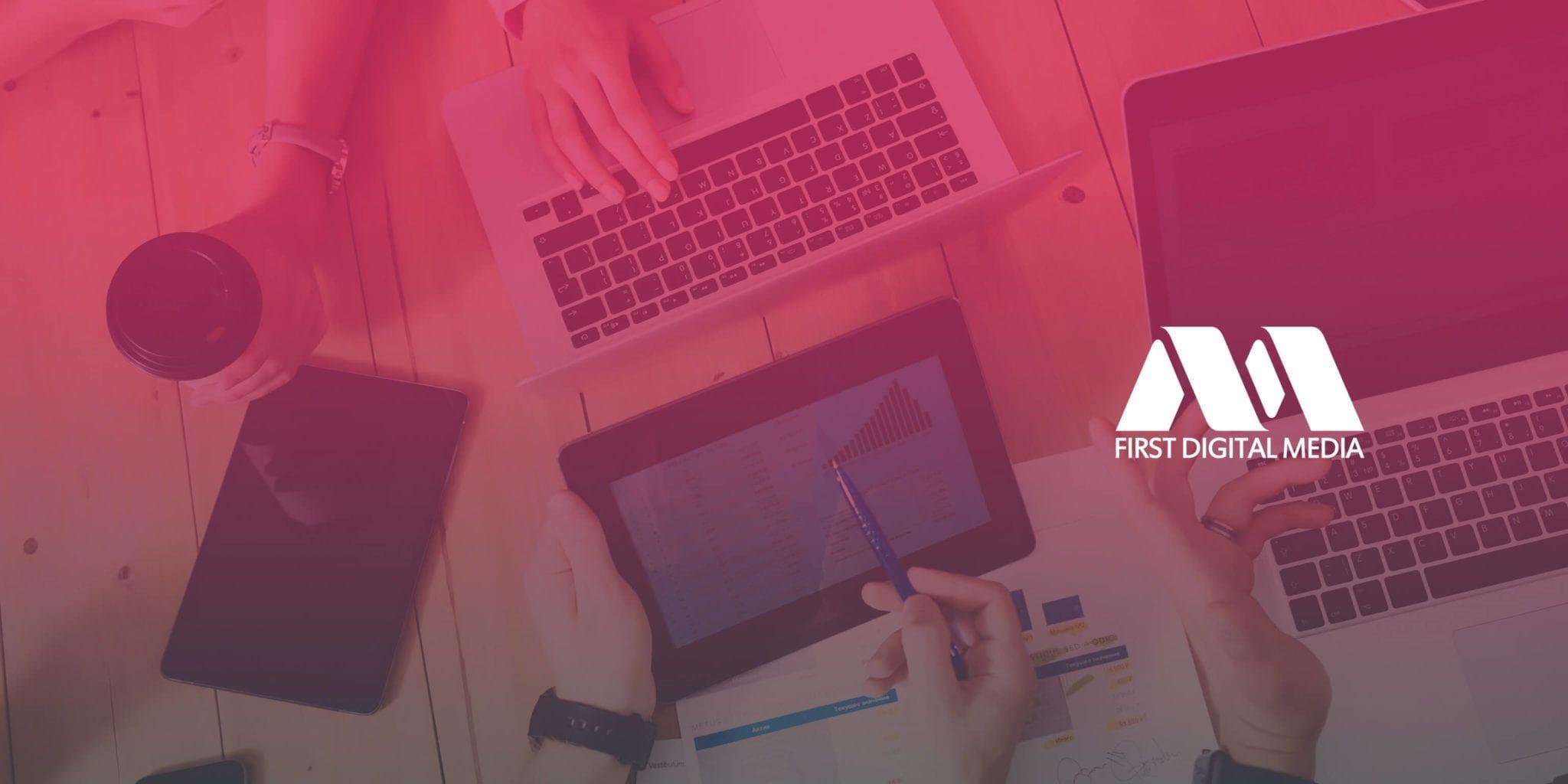 The Formula For Digital Marketing Success