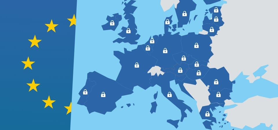 What Is GDPR & How Will It Impact Me?
