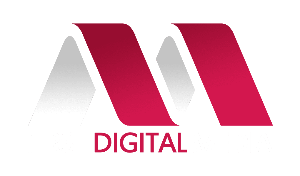 First Digital Media